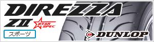 ディレッツァ Z2