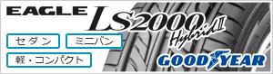 イーグル LS200 ハイブリッド2
